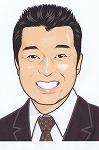 愛知県 北名古屋市の不動産仲介